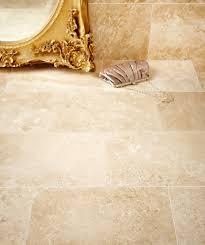 Topps Tiles Laminate Flooring Travertine Tiles Walls U0026 Floors Topps Tiles