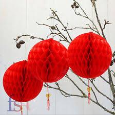 lunar new year lanterns new year lanterns ebay