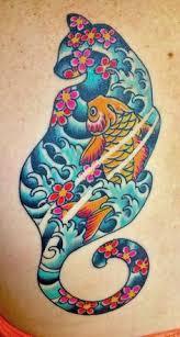 glory tattoo jakarta maori tattoos tattoodle tattoo pinterest maori tattoos