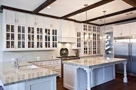 7 kitchen island 7 kitchen island modern house