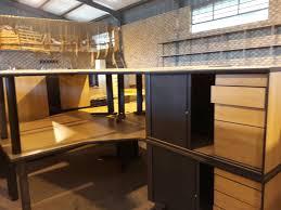 pretoria gauteng office furniture auction the auctioneer