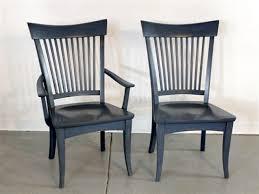 furniture amazing farm dining chairs photo farmhouse dining set