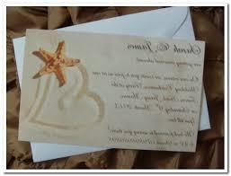wedding invitations staples exciting staples wedding invitations canada 80 for your wedding