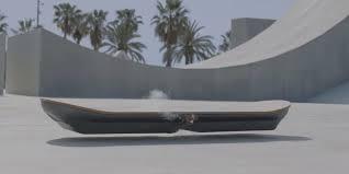 lexus wiki de we want this magnetic liquid nitrogen powered lexus hoverboard to