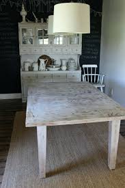 dining table whitewash dining table set whitewash dining table