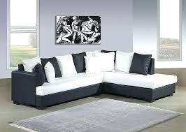 comment nettoyer un canap en simili cuir noir nettoyer canape simili cuir beige 3 places table high comment