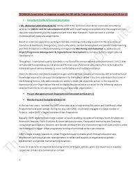 awesome humanitarian cover letter 83 about remodel cover letters