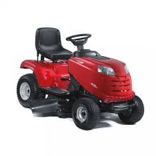 ride on mowers for sale perth brisbane sydney melbourne