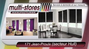 stores store blinds decoration deco gatineau hull ottawa aylmer