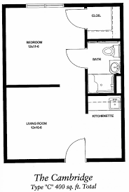 20x20 master bedroom floor plan incredible layouts plans layout