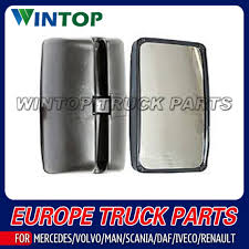 volvo automatic truck for sale volvo truck mirror volvo truck mirror suppliers and manufacturers
