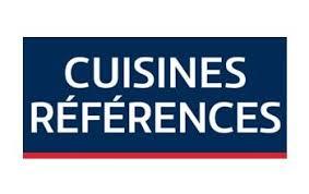 marge des cuisinistes cuisines références franchise de cuisine franchisedirecte fr