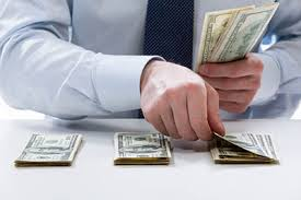 financial professionals bank teller skills test