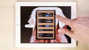 100 home design app for ipad tutorial 100 home design app