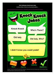 pokemon knock knock jokes images pokemon images
