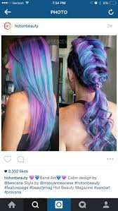 317 best hair inspiration images on pinterest hairstyles hair
