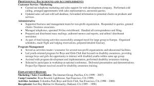 how to write a best resume amitdhull co