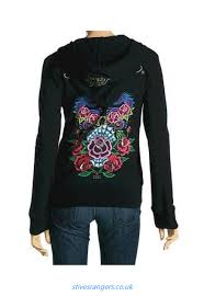 for cheap ed hardy ed hardy women hoodies on sale now discount ed