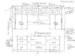 upper kitchen cabinet height upper cabinet dimensions standard upper cabinet sizes medium size of