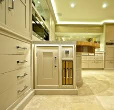 kitchen cabinet lighting uk kitchen cabinet lighting and other ways to use led