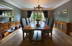 Rustic Wood Kitchen Tables - most beautiful rustic kitchen table u2014 derektime design
