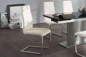 Bank Tisch Kombination Esszimmer Niehoff Sitzmöbel Esszimmer 3863 U0026 7521 Möbel Letz Ihr Online Shop