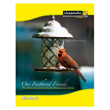 classmates notebook online purchase classmate notebook 2001169 line interleaf 120 pages