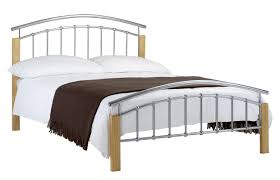 metal beds wayfair co uk