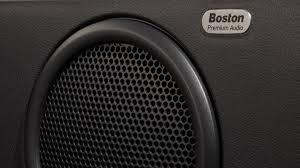 jeep patriot speakers 2013 jeep patriot multimedia premium sound system