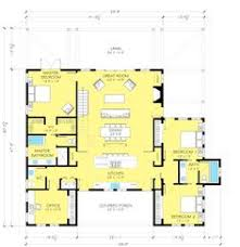 Barndominium Floor Plans Texas Buy Affordable House Plans Unique Home Plans And The Best Floor