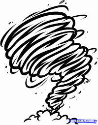 online tornado coloring pages 94 on free colouring pages with