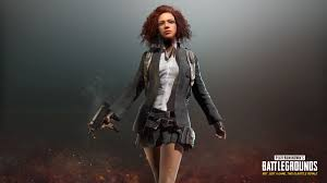 pubg skins new skins references to battle royale the movie pubattlegrounds