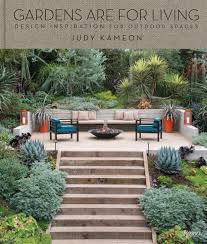 Landscape Design Books by Smog Design Incorporated