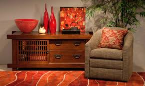 Home Design Stores Seattle Del Teet Furniture Small Scale Home Furnishings U0026 Accents