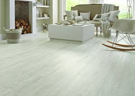 Laminate Flooring Edinburgh Luxury Vinyl Tile Edinburgh