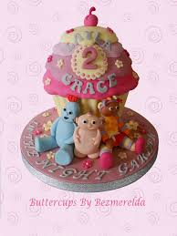 Easy Giant Cupcake Decorating Ideas 68 Best Giant Cupcakes Images On Pinterest Biscuits Cupcake