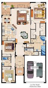 460 best house plan images on pinterest house design house