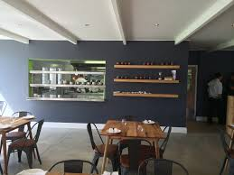 new restaurant openings awaited in cape town u0026 winelands