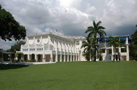 st andrew heritage sites jamaica information service