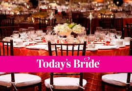 wedding decor rentals extraordinary wedding decor rentals 51 on mens wedding bands with
