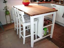 movable kitchen island ikea kitchen rolling kitchen cart utility cart kitchen island ikea