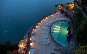 lexus hotel sc world u0027s best beach hotels 2015 travel leisure