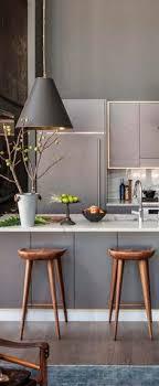 kitchen collection southton beautiful kitchen with blue range karr bick kitchen designs