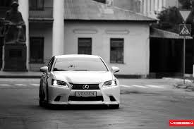 lexus gs350 slammed 2013 lexus gs 350 f sport safety car autoevolution