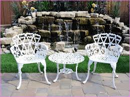 White Plastic Patio Chairs Stackable Home Design Alluring Plastic Garden Furniture White Patio Chairs