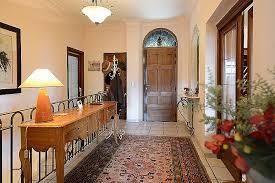 chambre d hote calvi ile rousse chambre d hotes ile rousse et environs beautiful hotel calvi le