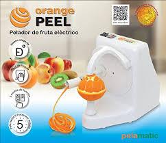 petit appareil electrique cuisine petit appareil electrique simple petit appareil electrique cuisine