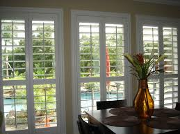 home depot wood shutters interior craftsmanship servicing home depot window home wooden