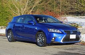 lexus ct years leasebusters canada u0027s 1 lease takeover pioneers 2015 lexus ct