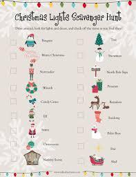 25 kids christmas ideas kids christmas crafts